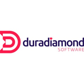 Duradiamond Software/iLivestock logo