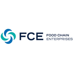 Food Chain Enterprises logo